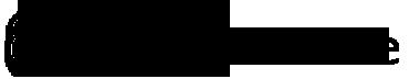 ersag website logo